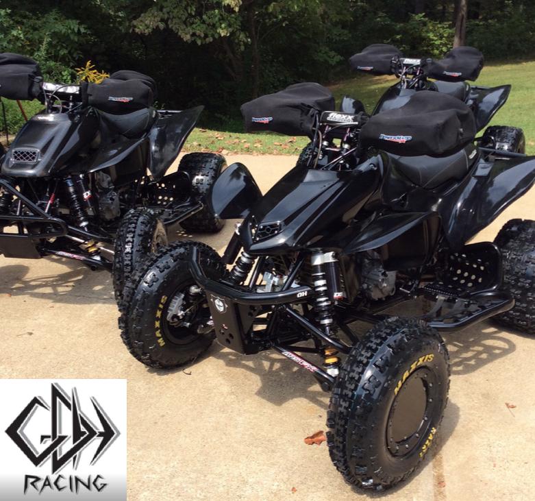 Honda OEM ATV Parts, Sales, Service, And Accessories, GDH Racing GDHRACING